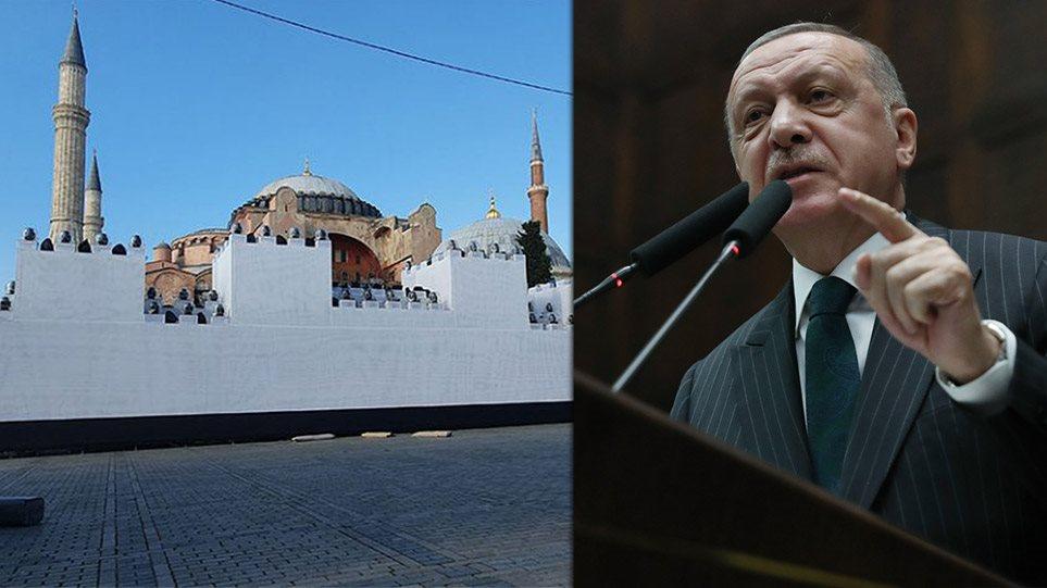 erdogan323agia-sofia