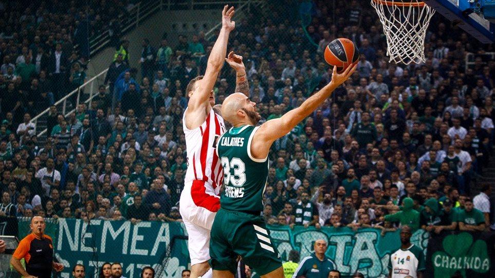 pao_olympiacos_euroleague_arthro2