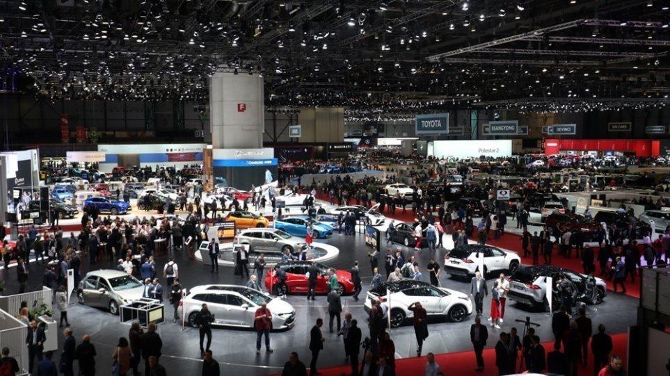 Geneva-2021-tsiro-1000