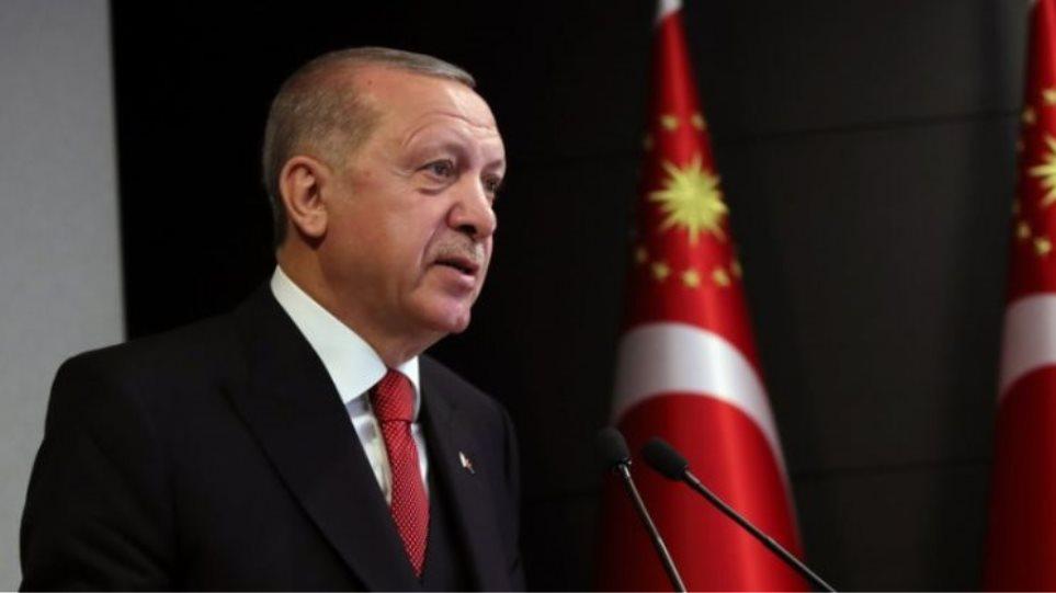 erdogan_11111-870x4181