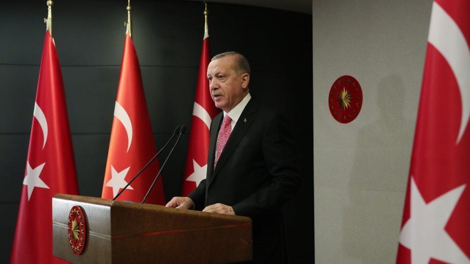 erdogan-diagelma-tourkia