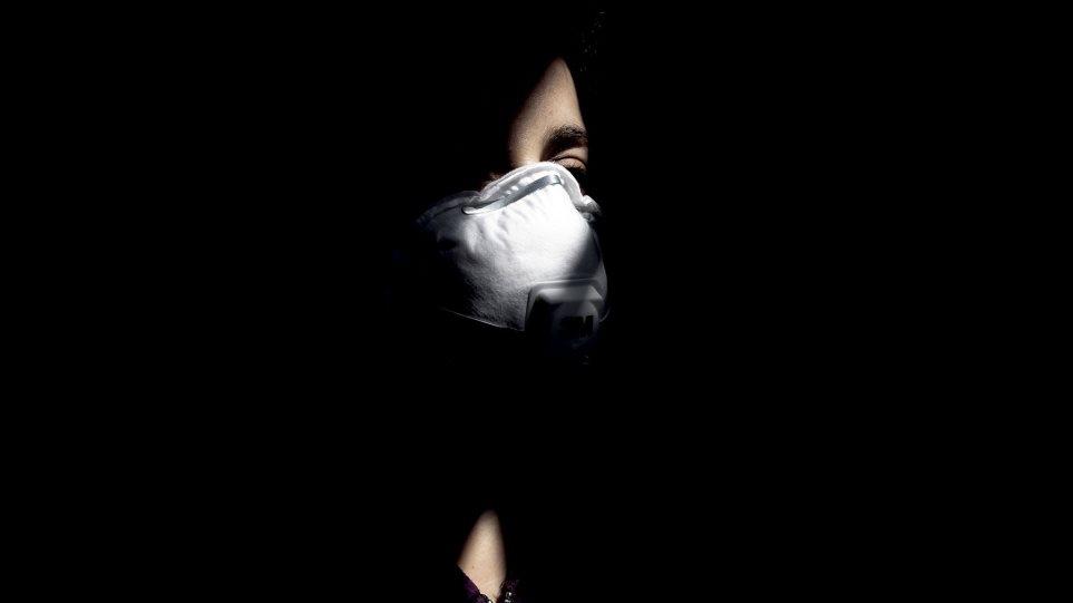 200529163900_Mask_Dark