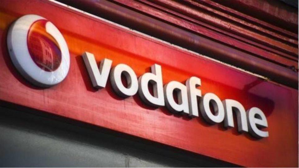 Vodafone-550x309