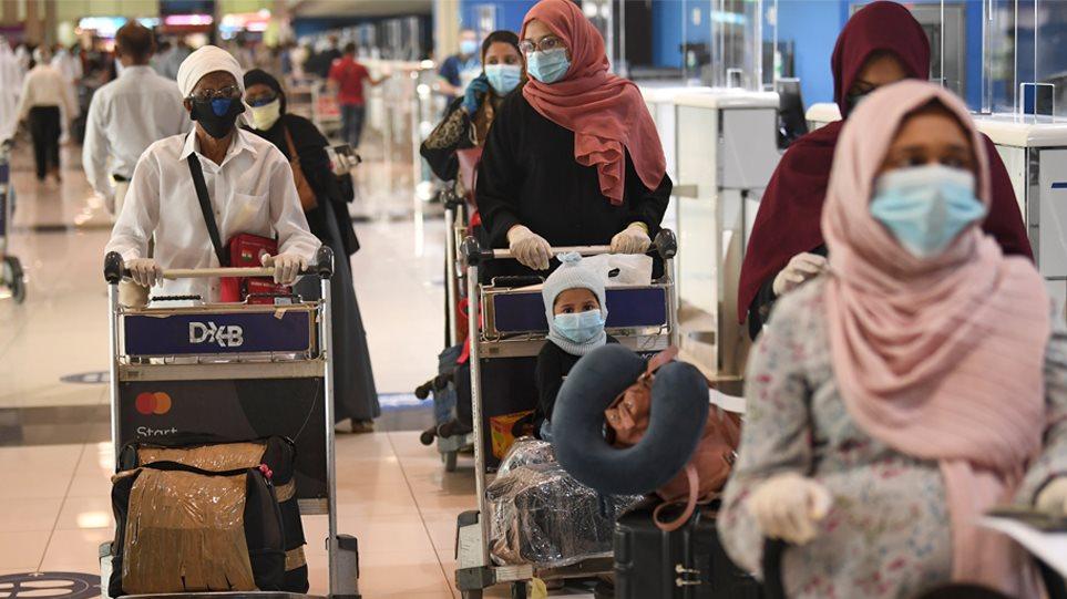 doha-airport-arthrou