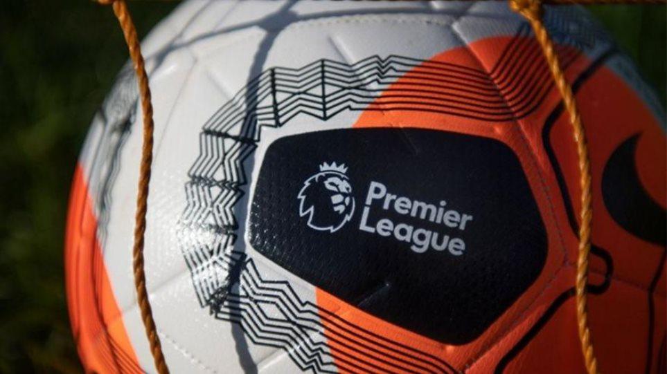 Premier_League