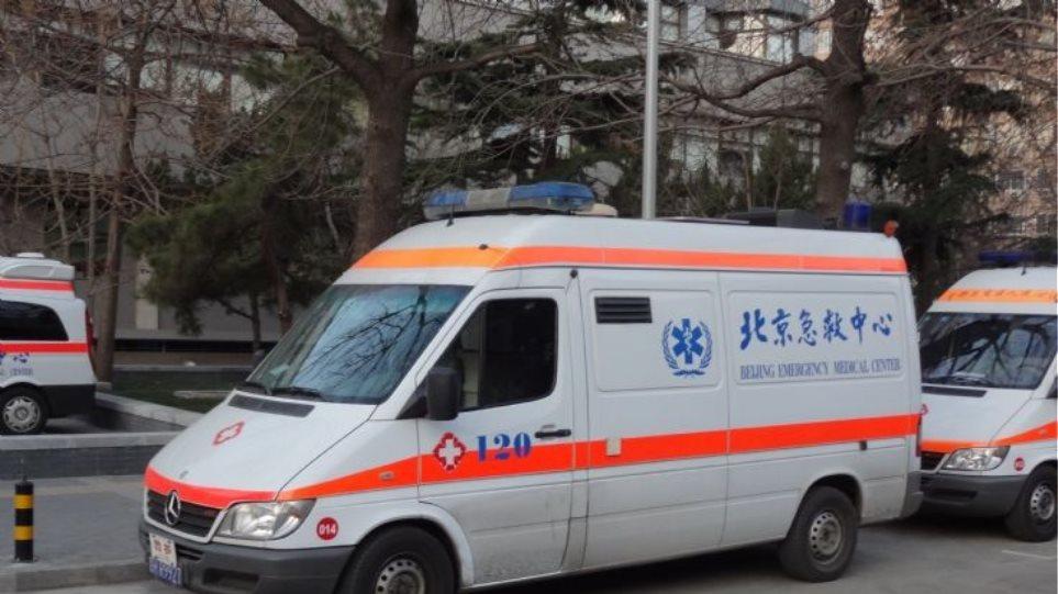 ambulance_china_020715