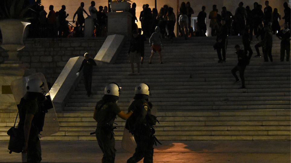 syntagma-05
