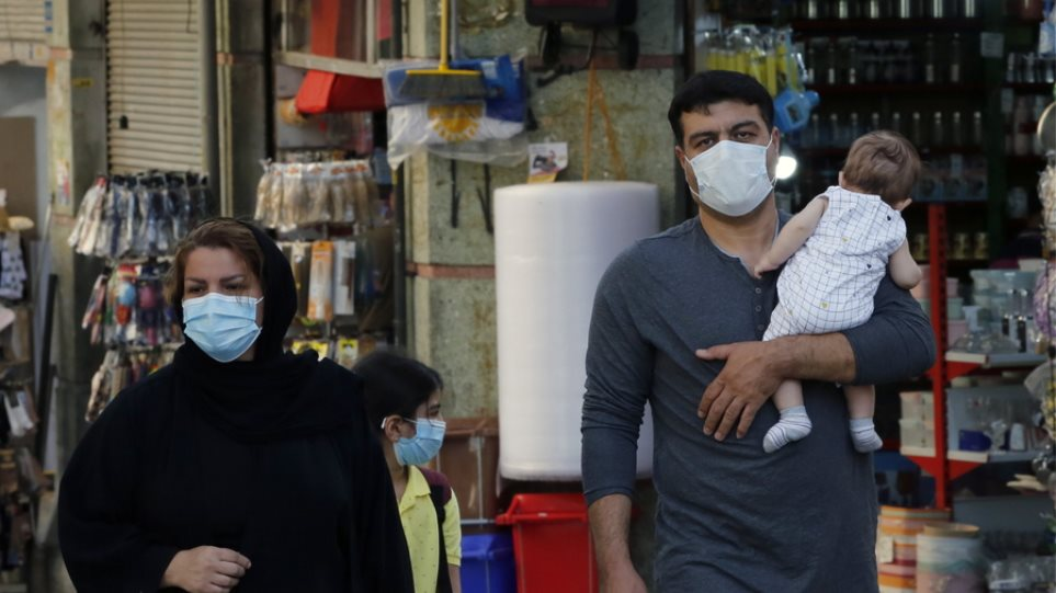 iran-pandemic