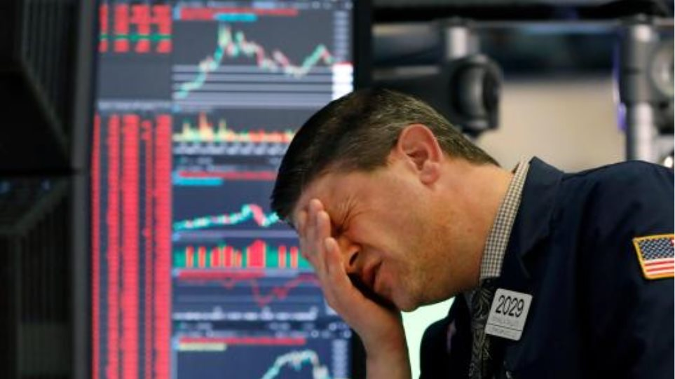 APTOPIX_Financial_Markets_Wall_Street_11674-1-1