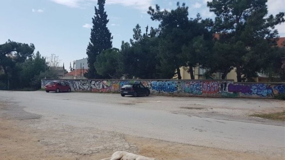 thesaloniki_adespoto