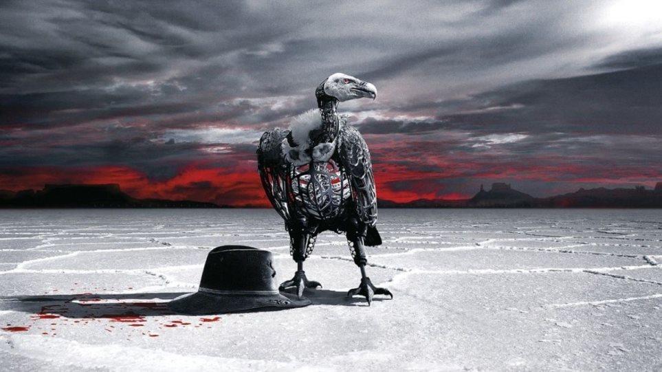 westworld-s2-vulture