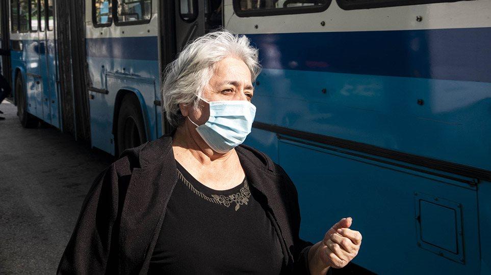 Κορωνοϊός: 4 νέα κρούσματα στην Ελλάδα - Κανένας θάνατος