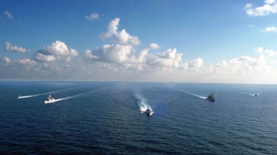 turkish-ships
