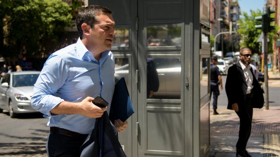 tsipras_politiki_grammateia