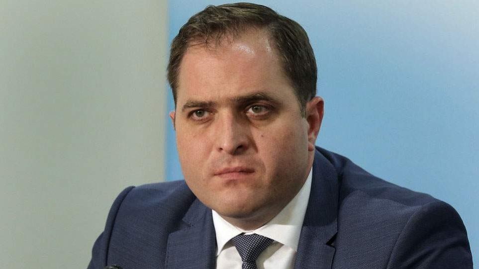 ΑΑΔΕ: Σε τρεις ημέρες ολοκληρώνεται η δήλωση μεταβίβασης ακινήτου