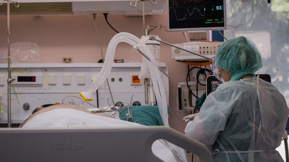 Κορωνοϊός: 55 νέα κρούσματα στη χώρα- Σε Ξάνθη και Ροδόπη τα 50
