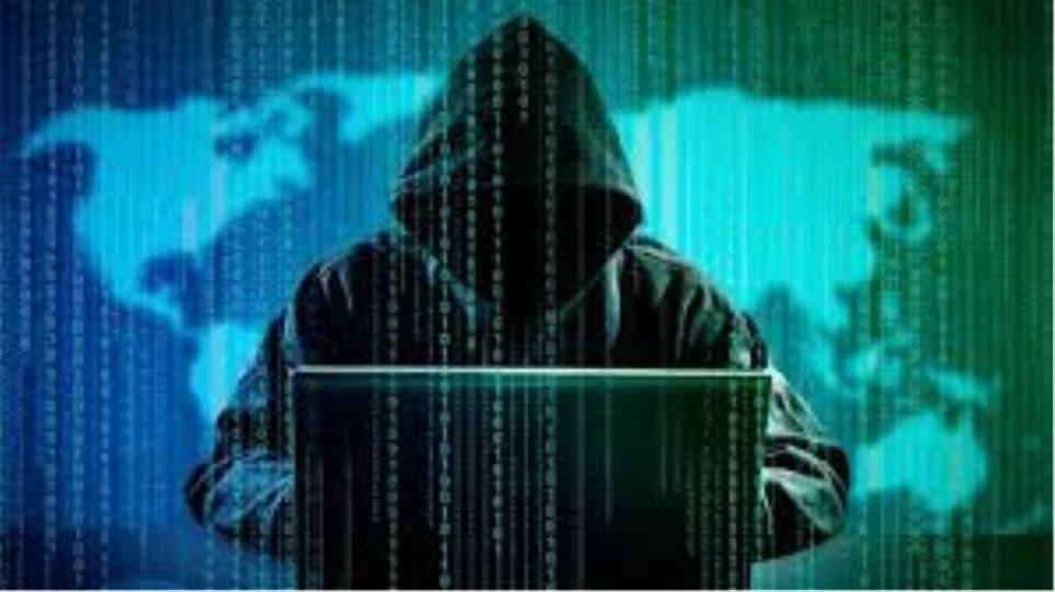 australia_cyberattack