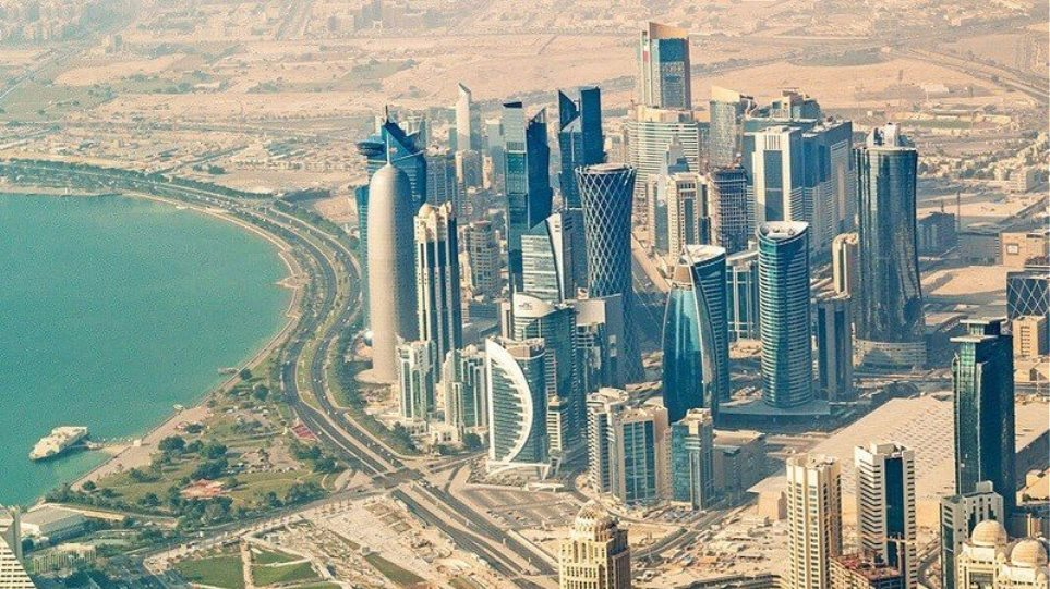 Σόδομα και γόμορα στο Κατάρ: Ο αδερφός του εμίρη κατηγορείται για πράξεις με εκδιδόμενους άντρες