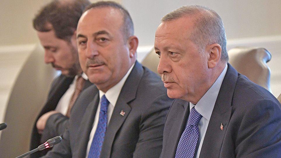 cavusoglu-erdogan-arthro