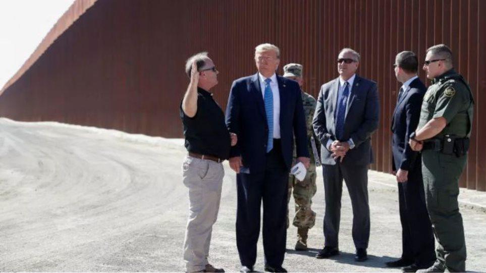 trump_borderwall