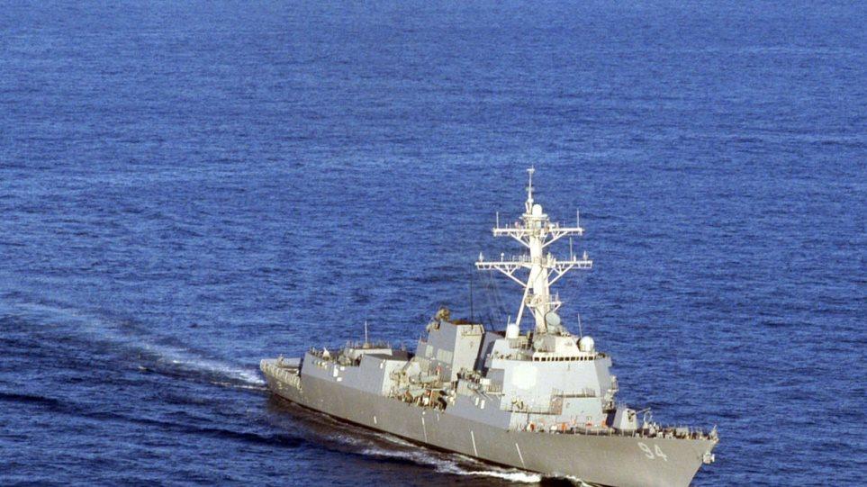 1200px-USS_Nitze_DDG94