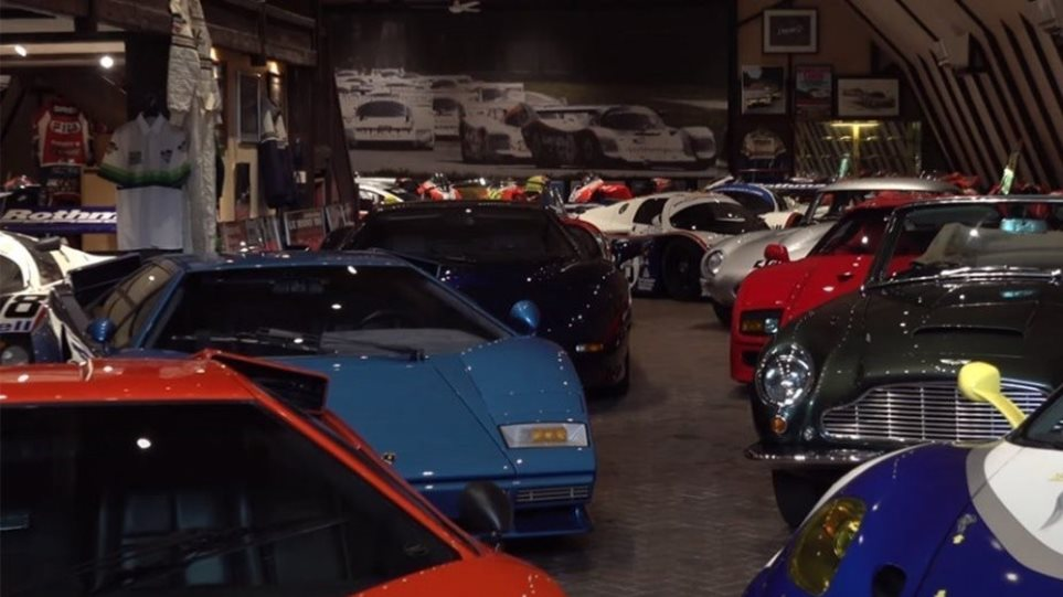 200618165219_Car-chariatis1000a