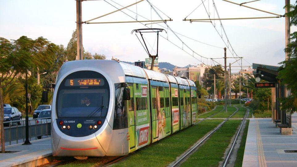 TRAM-2-1300x862