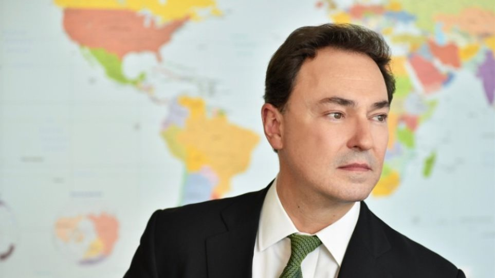 Lamda για Ελληνικό: «Προχωράμε μπροστά» - Έτοιμοι για τη χρηματοδότηση