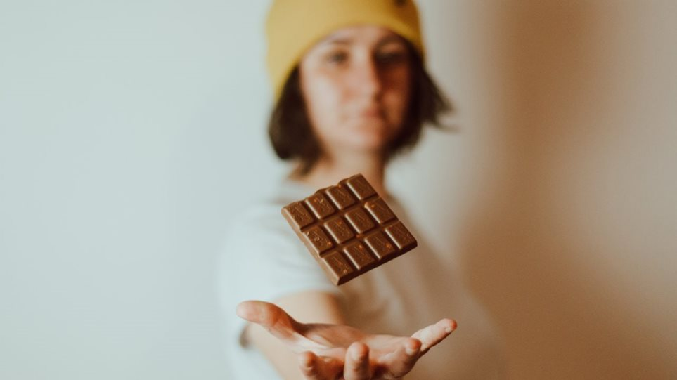 200623194707_chocolate-1280x720