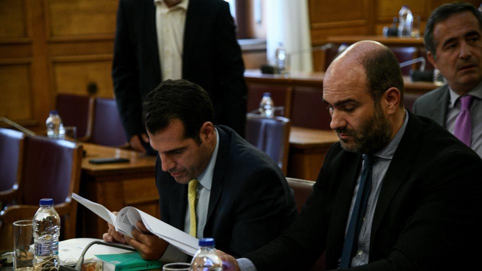 dimitris_markopoulos_proanakritiki