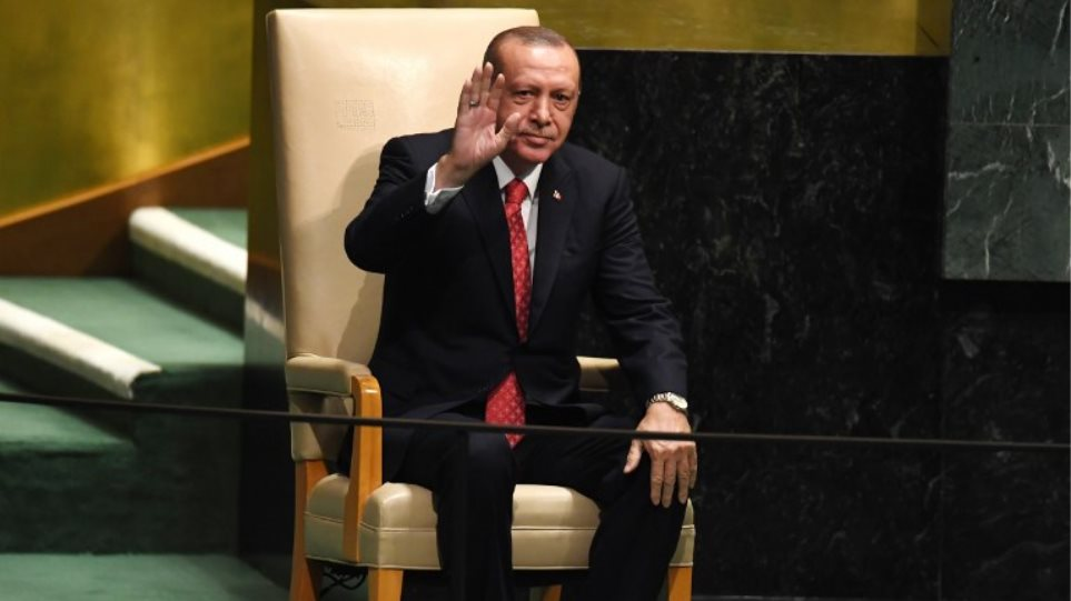 Κρίση στη Λιβύη: Νέο πλήγμα στην Άγκυρα από Παρίσι - Ο ρόλος του γερμανικού Τύπου
