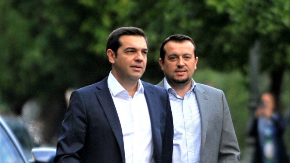 tsipras-pappas