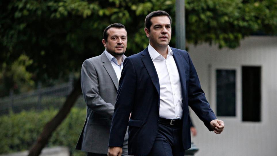 tsipras_pappas_main1