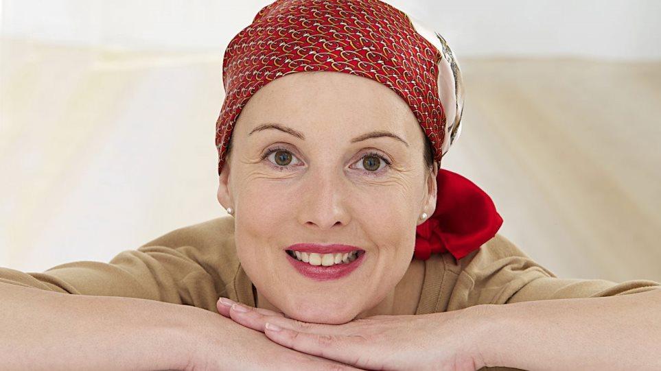 190704141929_cancer_patient-1280x720