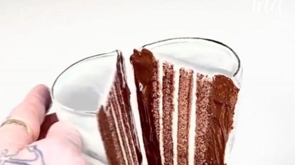 cake_water-575x548