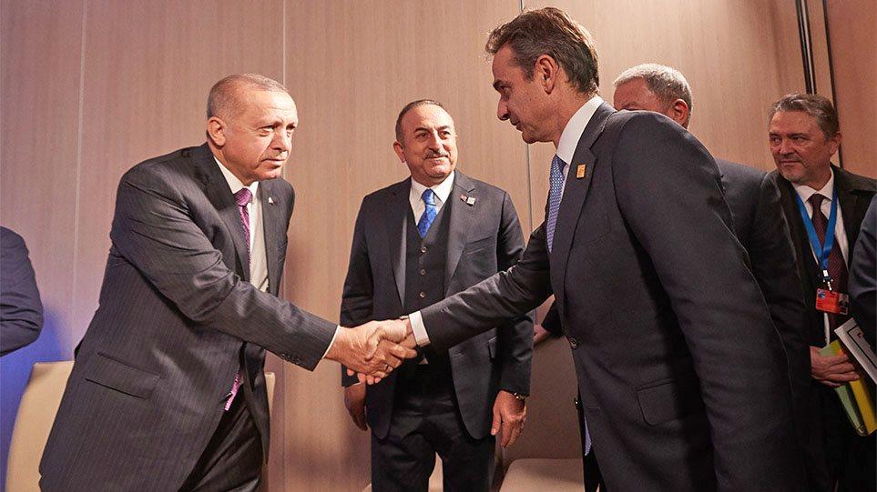 mitsotakis-erdogan54