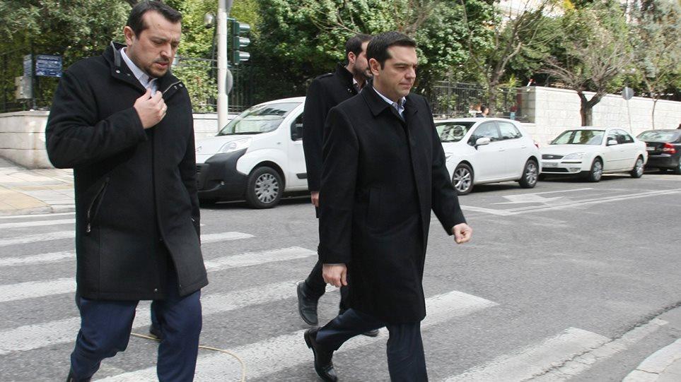 tsipras-pappas544
