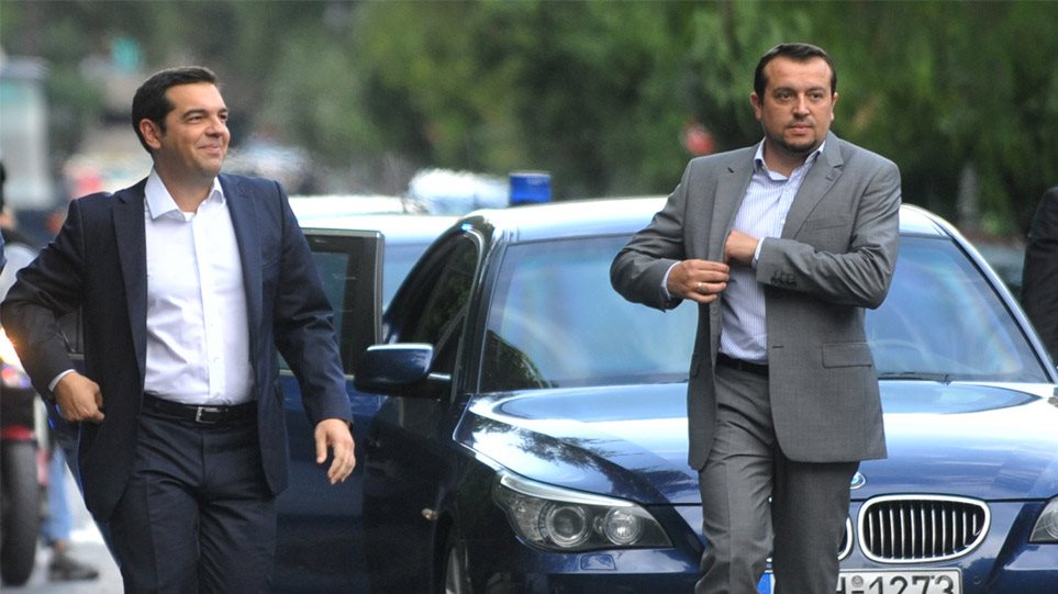 tsipras-ppapas-arthrou