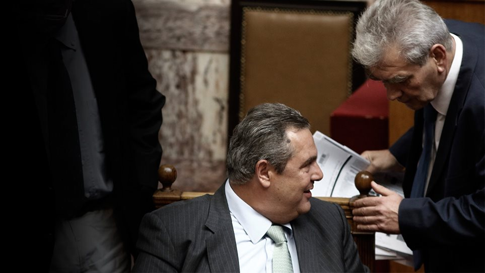 kammenos_papaggelopoulos_main