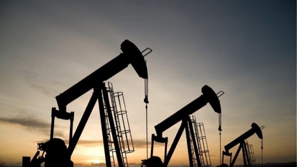 oil_opec