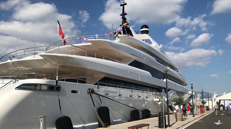 yachts13