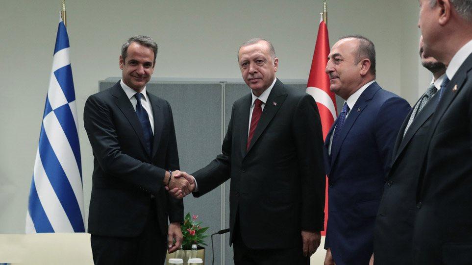 erdogan--arthrou_2