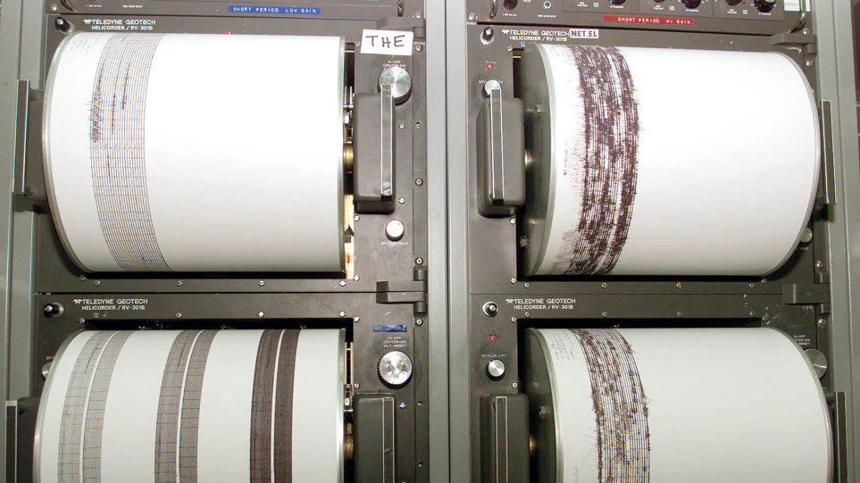 seismografoi-rodos
