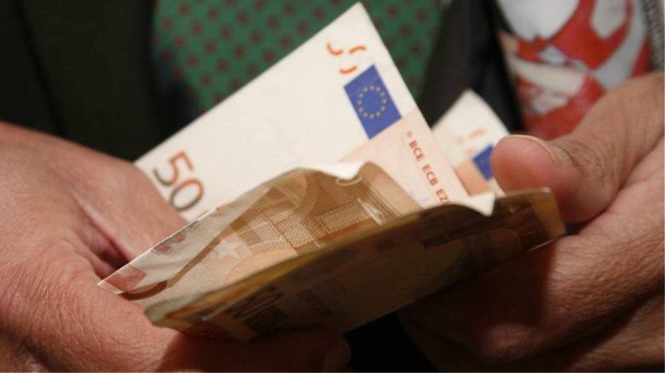 Αποζημίωση 534 ευρώ για ξενοδοχειακούς υπαλλήλους: Πότε θα καταβληθεί το ποσό