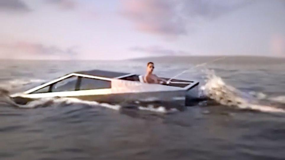 200629114510_tesla-cybertruck-floating-water-boat-mode4676543