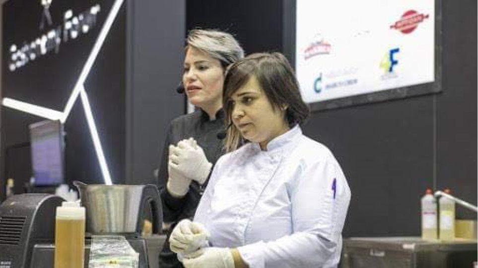 Alkistis-Ntemi1