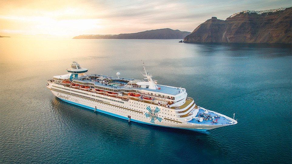 Celestyal-Cruises_Photo