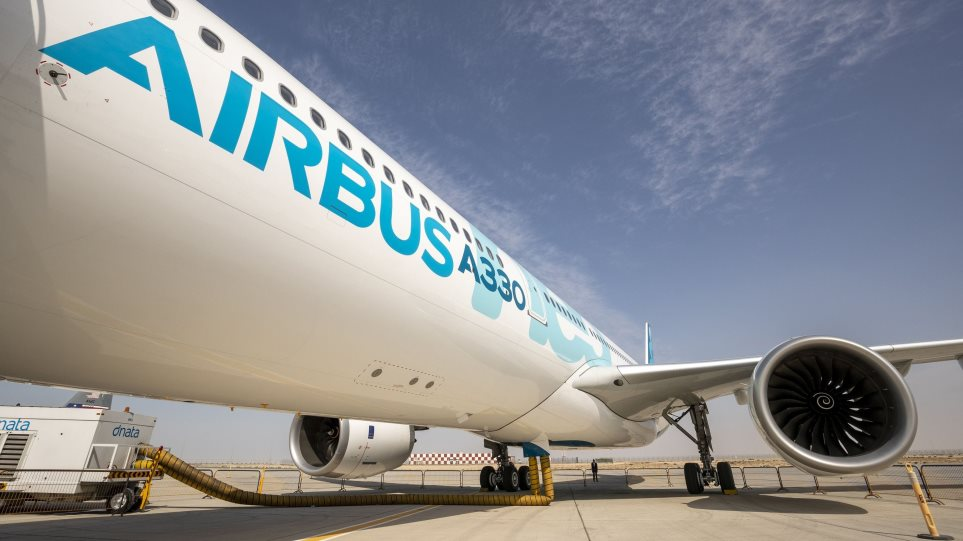 airbus-a330neo-source-airbus-eadsy