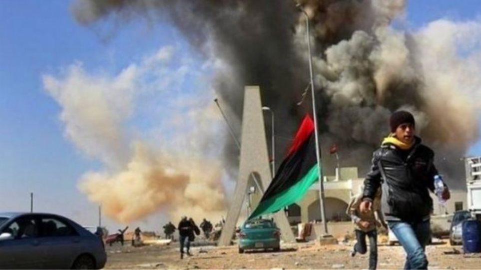 libya_war12-870x4181