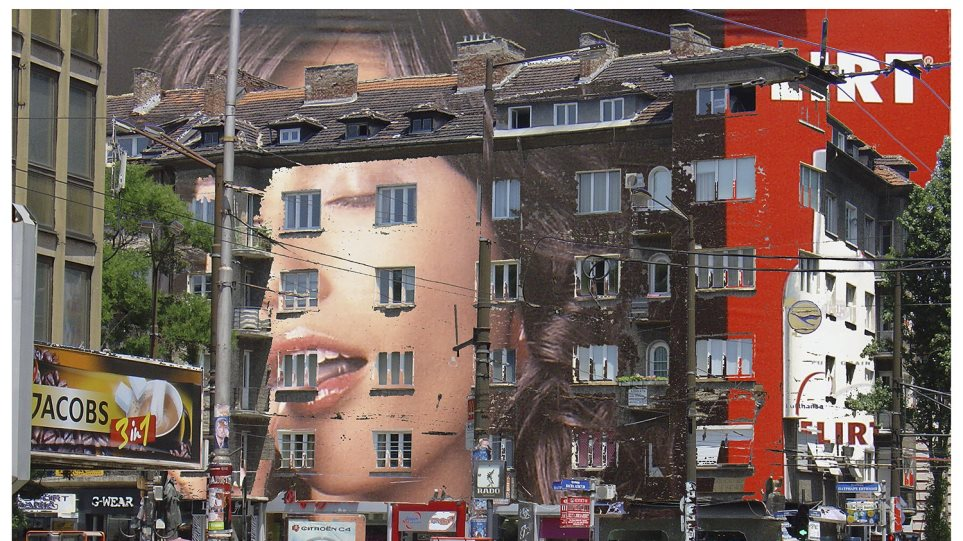 luchezar_boyadjiev_billboard_heaven_2005b1